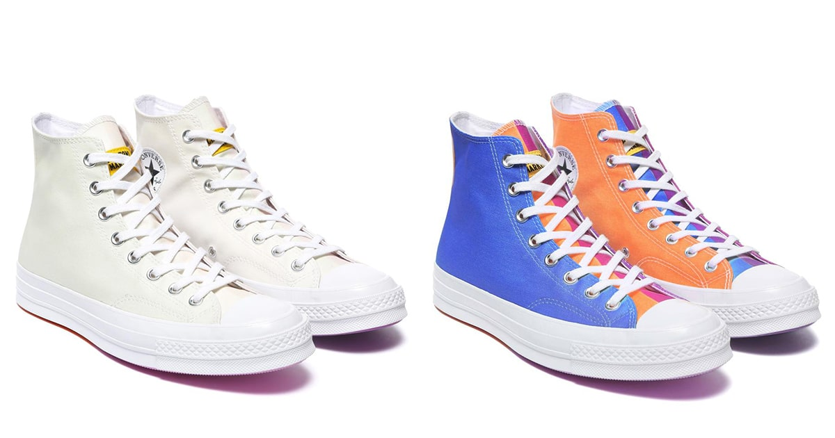 converse chinatown market for sale