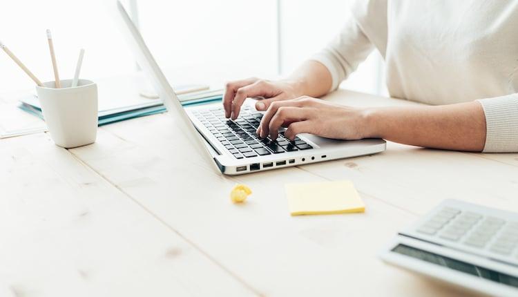 Creative Online Classes