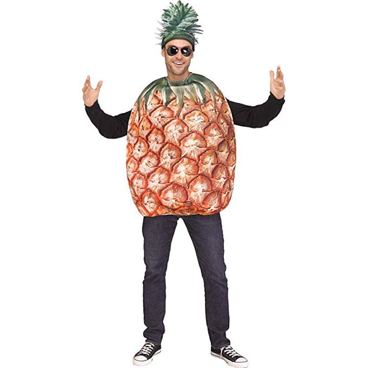 Amazon Prime Halloween Costumes