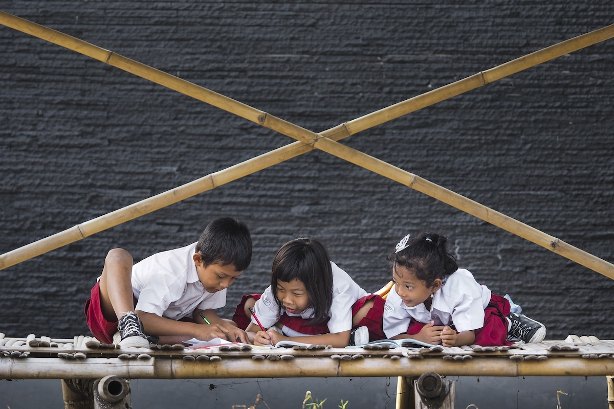 World's Best Photos of #Education2019