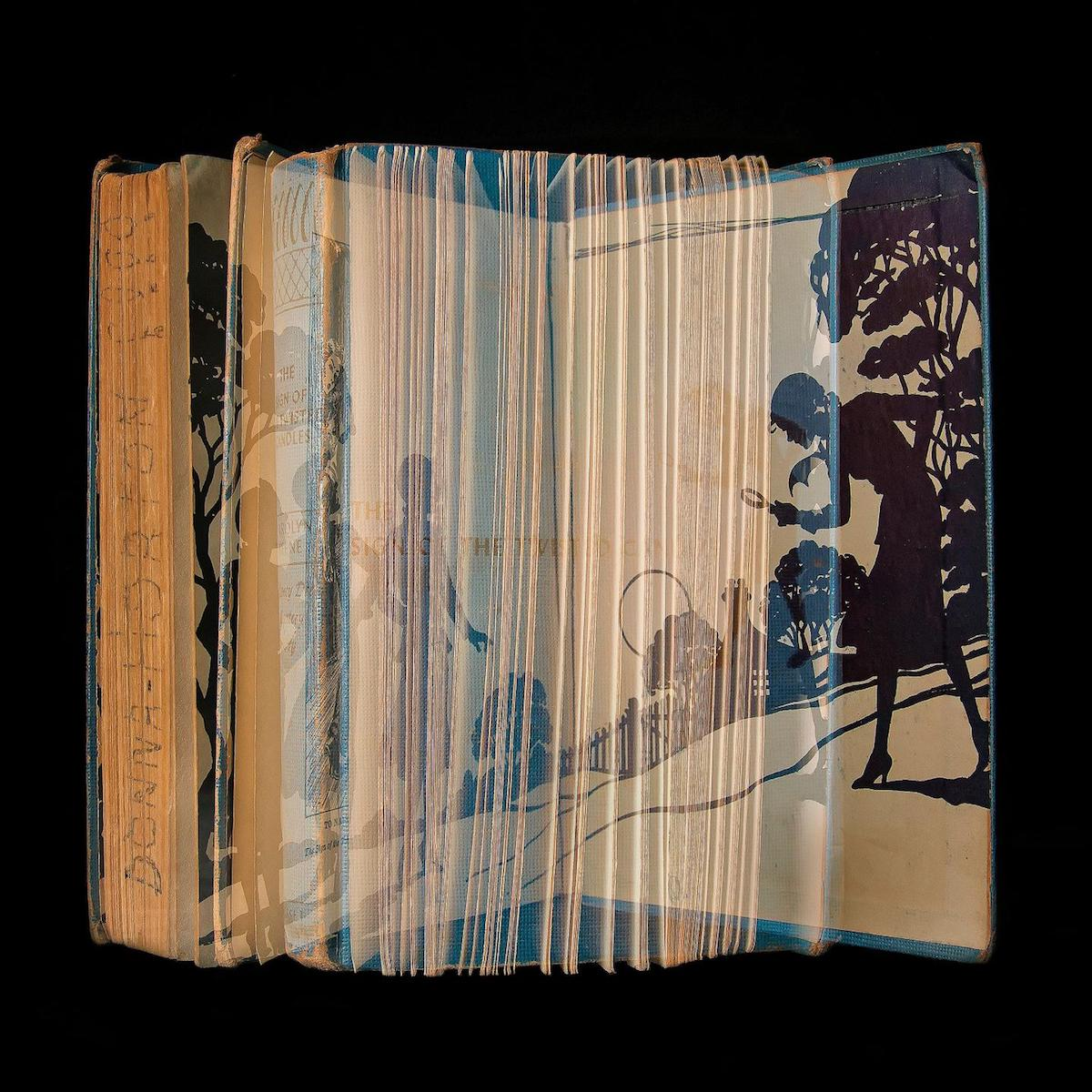 Children's Books Photography Prior Pleasures by Ellen Cantor