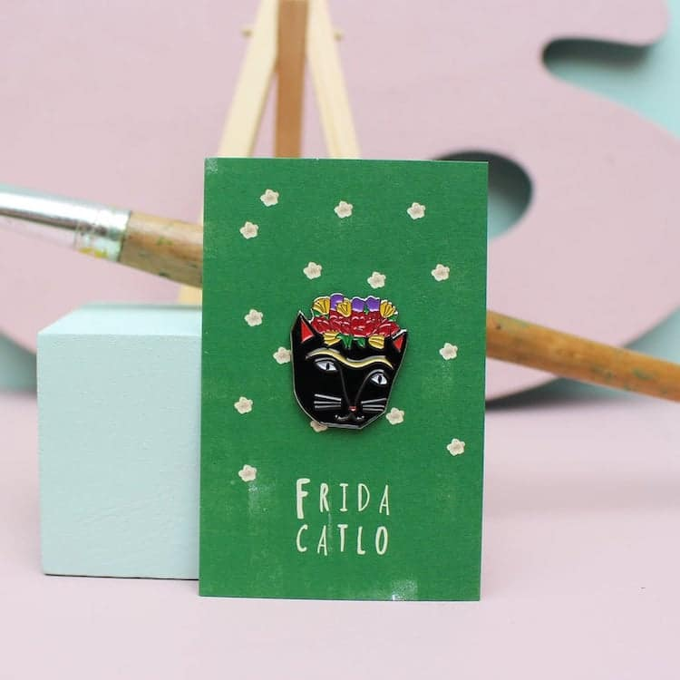 Pin de frida kahlo