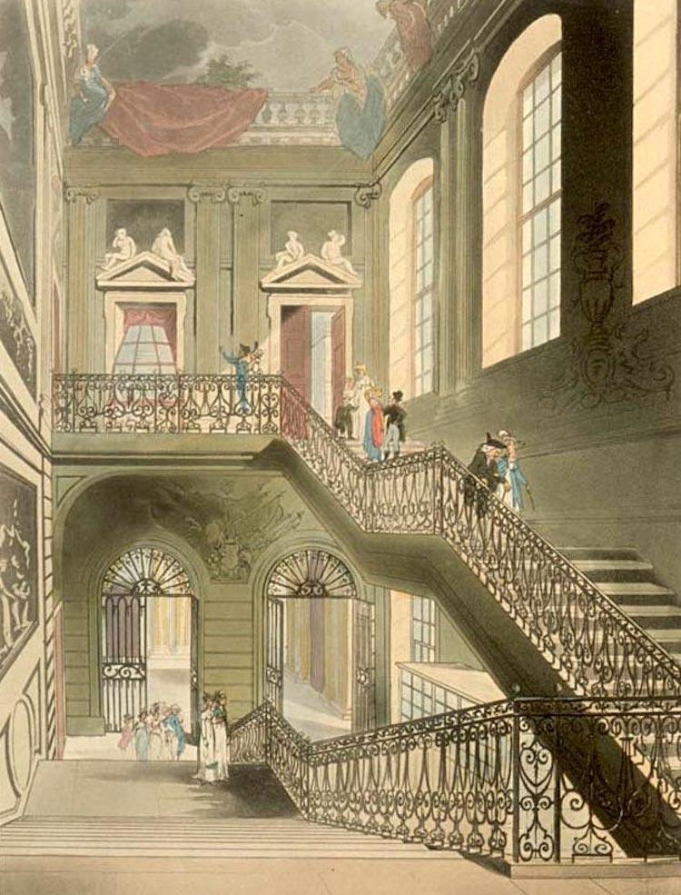 British Museum History