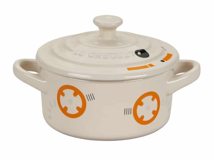 BB-8 Mini Cocette