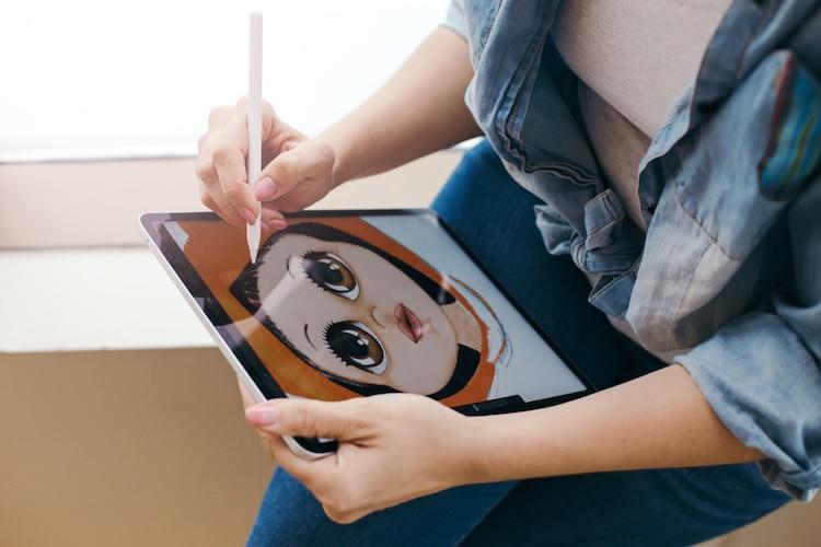 Best Online Art Schools