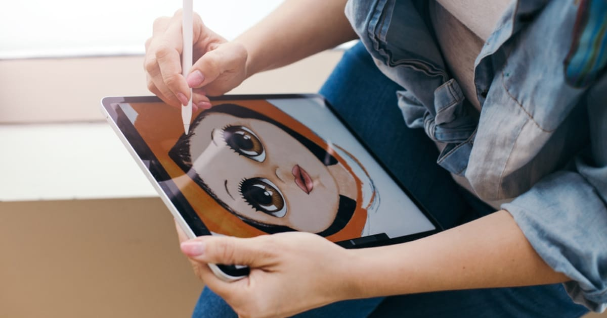 8 Best Online Art Schools To Push Your Creative Career To New Heights