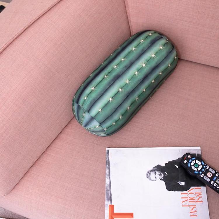Cactus Tool