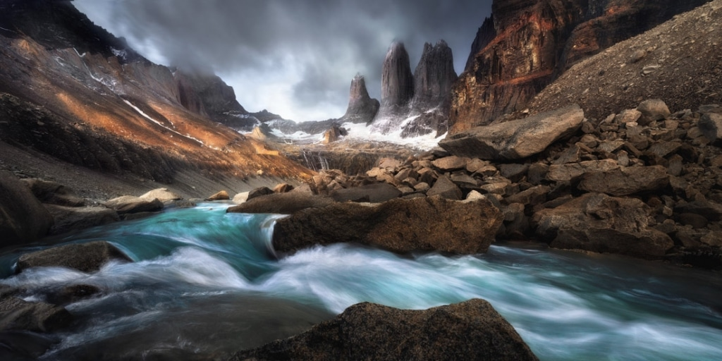 Pano Photography Awards