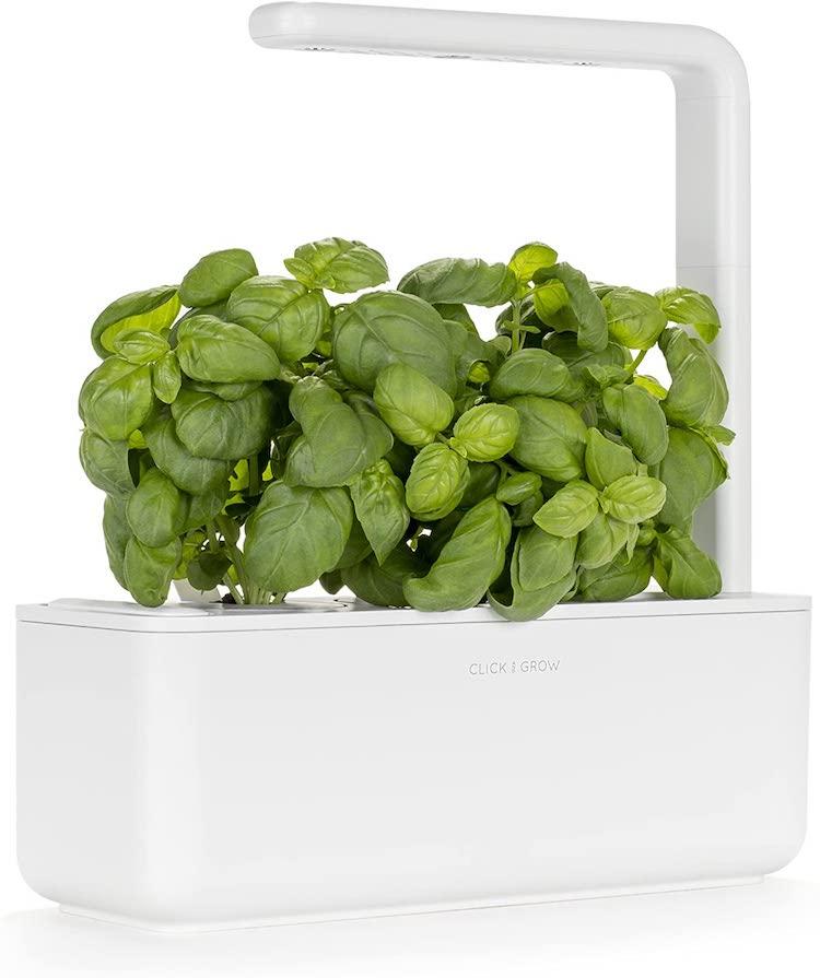 Smart Garden Kit