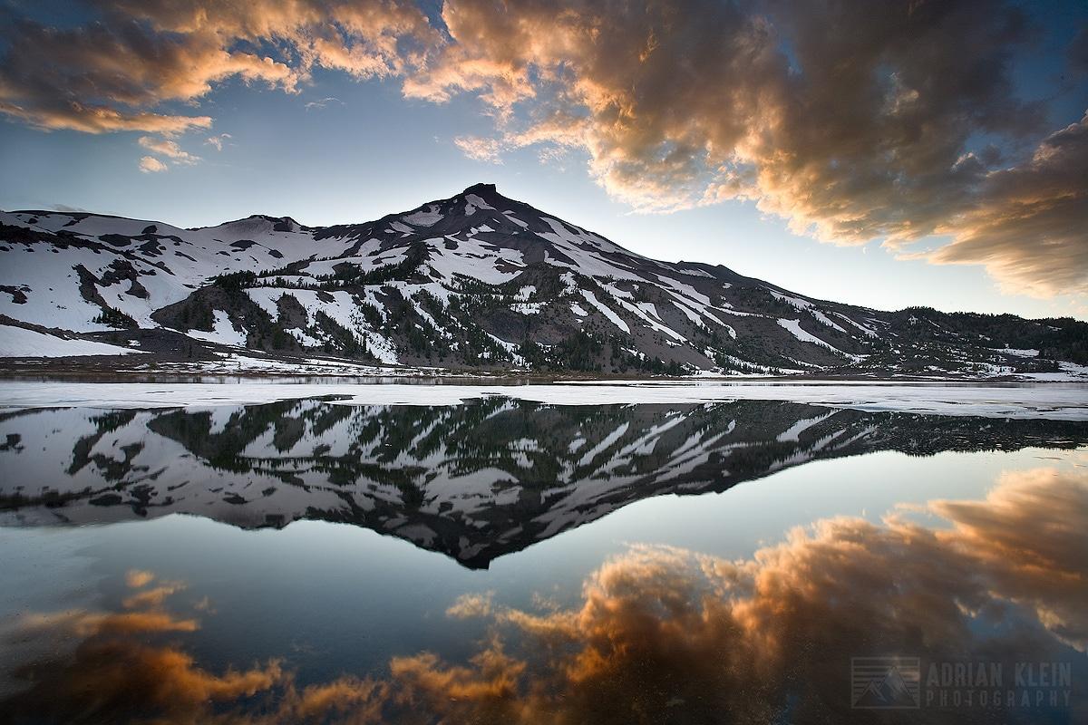 Fine Art Nature and Landscape Photography