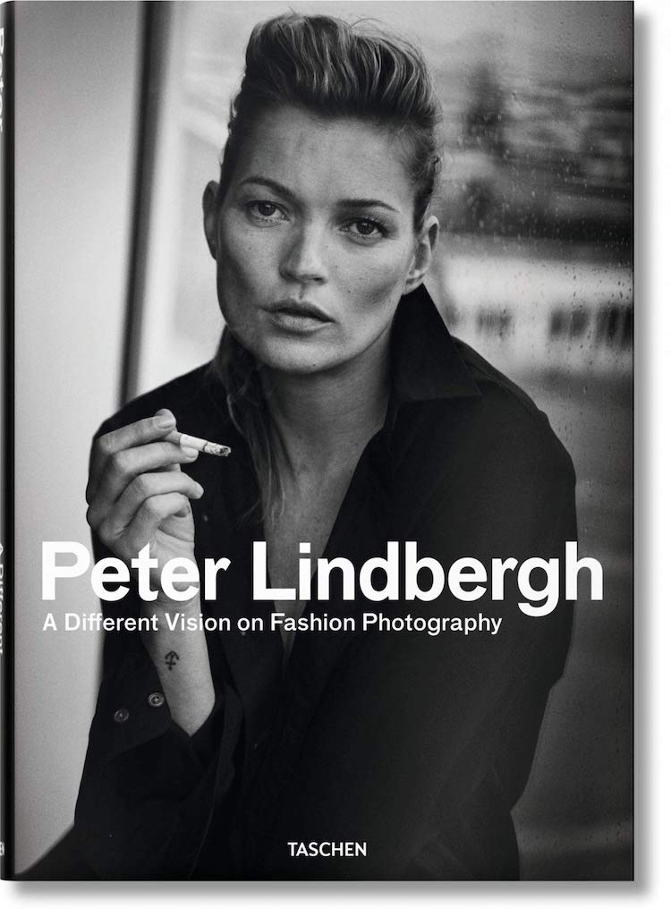 Fashion Photography Books