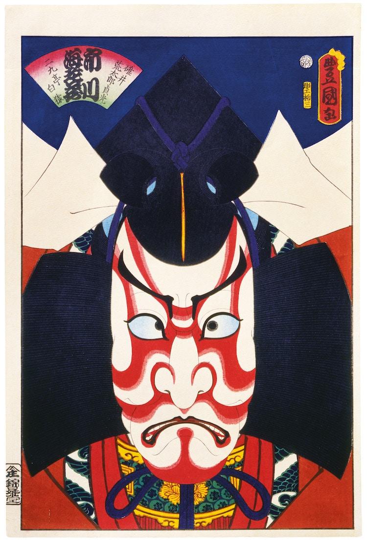 historia de la estampa japonesa Taschen