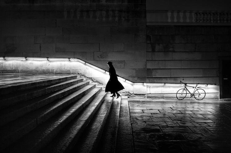 Alan Schaller for Leica M10 Monochrom