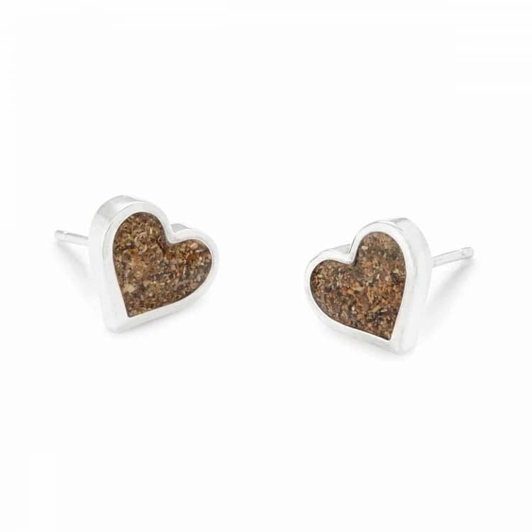 Cool Heart Jewelry