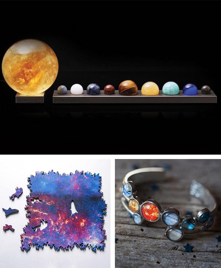 regalos de astronomia