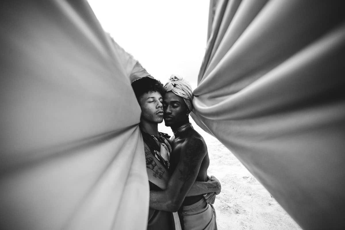 Premios Nacionales - Sony World Photography Awards 2020