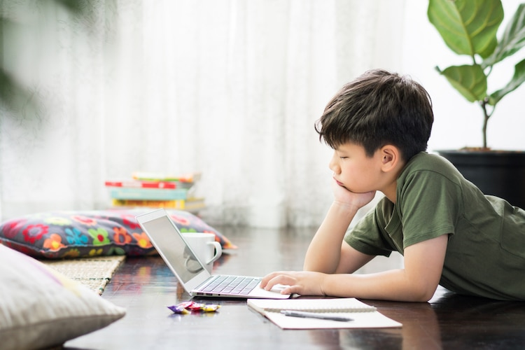 20 Free Online Learning Resources For Kids Of All Ages