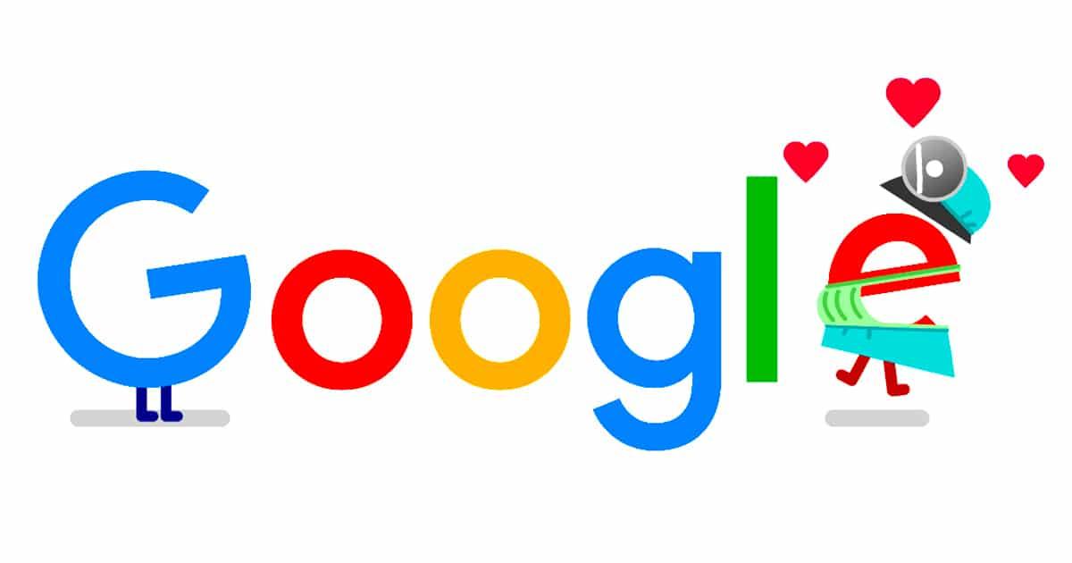 how to google bug reason