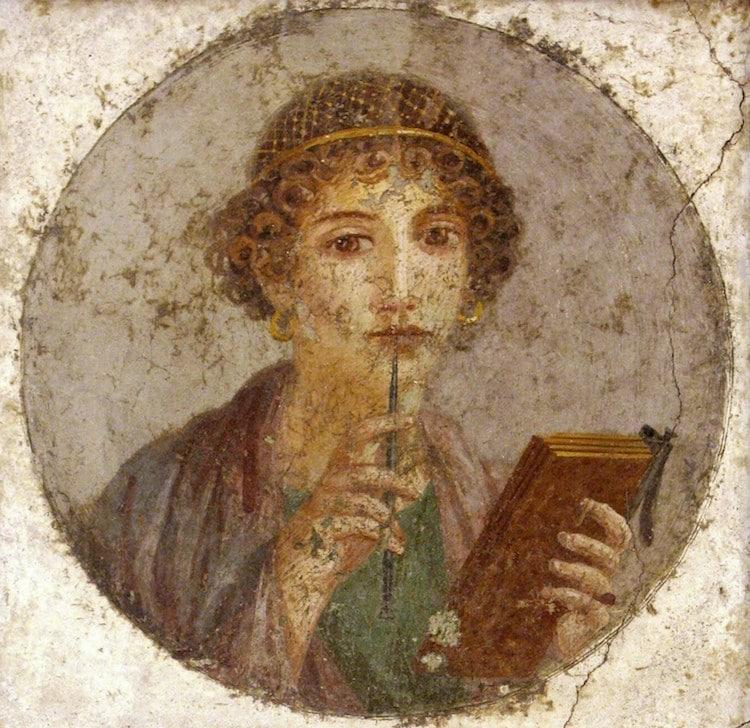 Roman Codex
