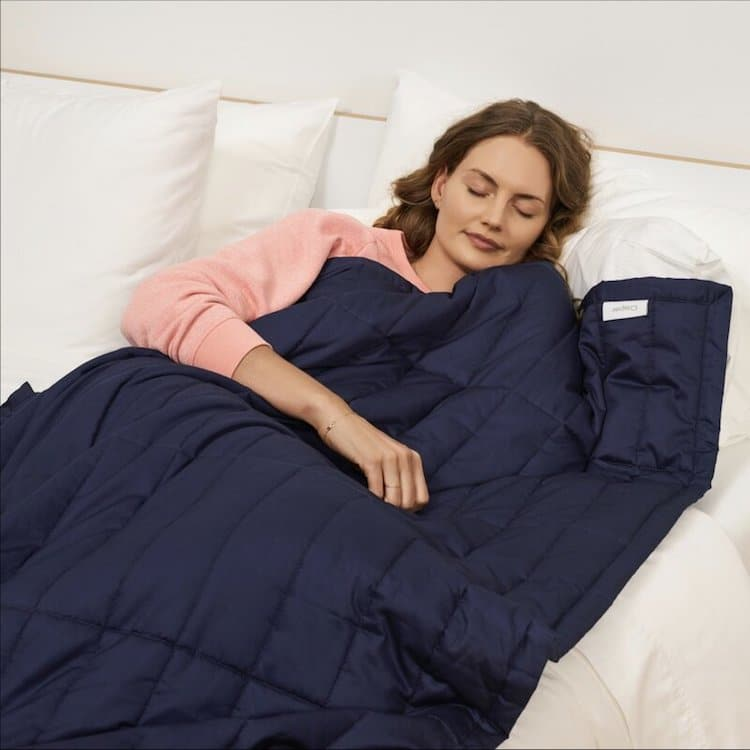 Weighted Blanket by Casper Sleep