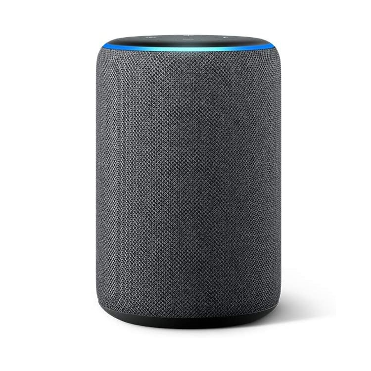 Alexa Echo by Amazon