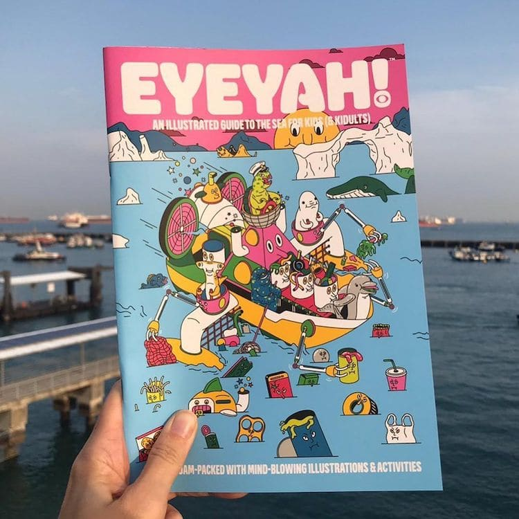 Art Magazine Subscriptions