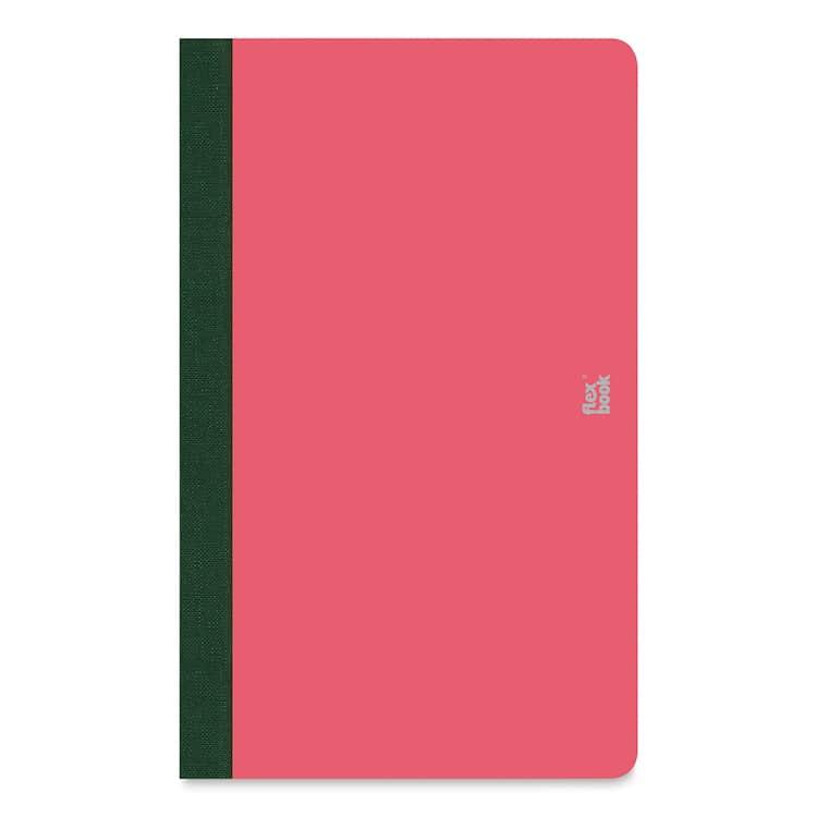 Prat Flexbook Sketchbook