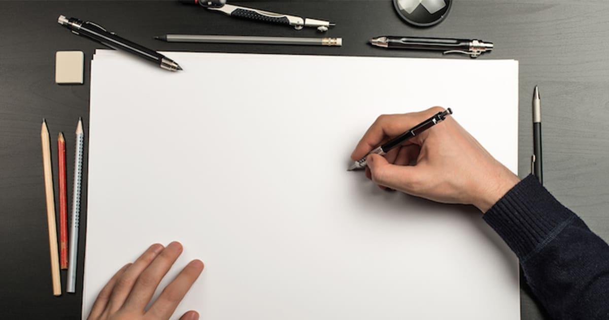 bol/ígrafos con tinta estilogr/áfica Quill Pen antiguo Dip Pen pluma estilogr/áfica retro firma la pluma estilogr/áfica 25-26 cm verde Pluma estilogr/áfica