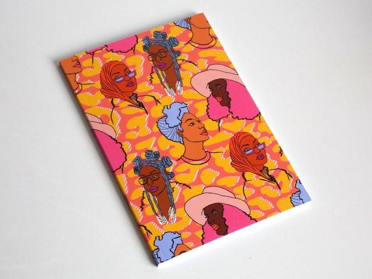 Illustrative Notebook