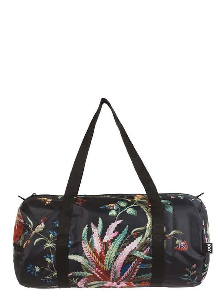Weekender Bag by LOQI