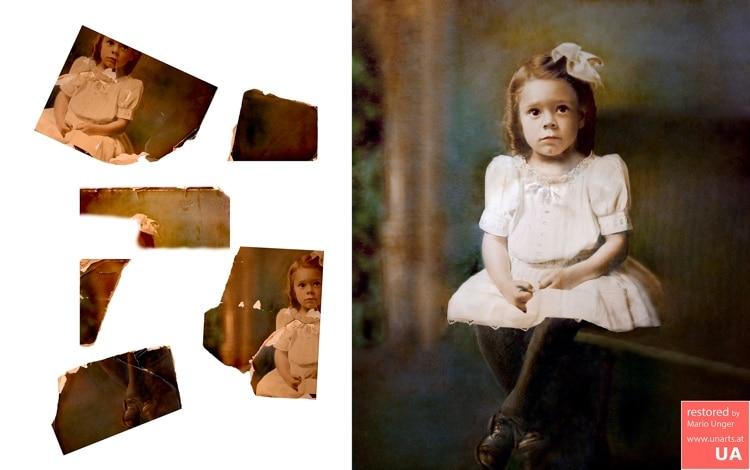restauracion de fotografias viejas por width=