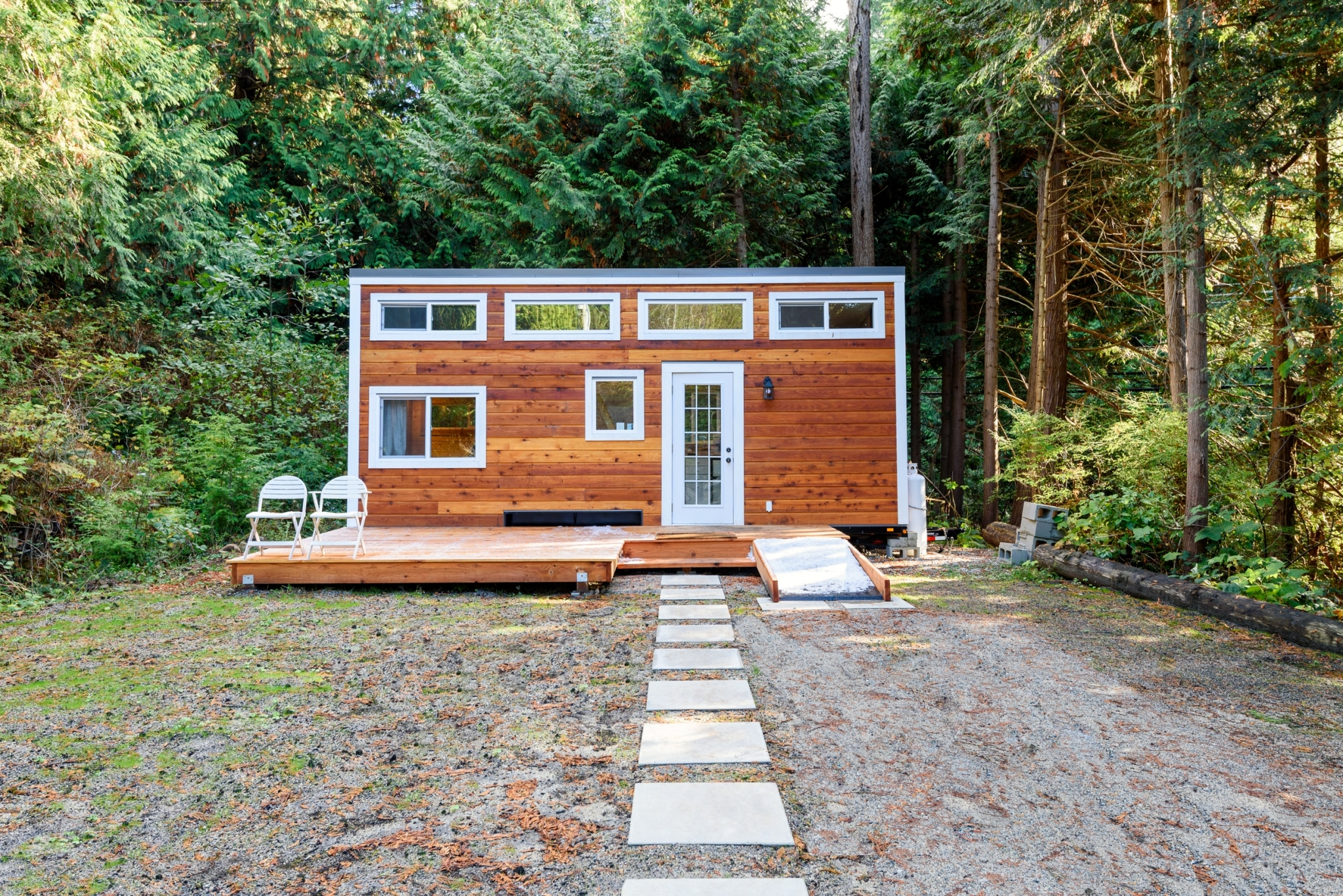 Modern Prefabricated Sheds That You Can Purchase Online