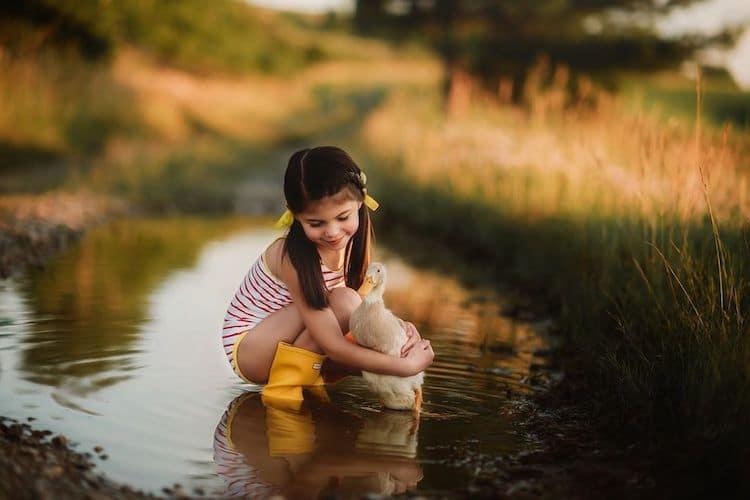 Fotos adorables de Andrea Martin