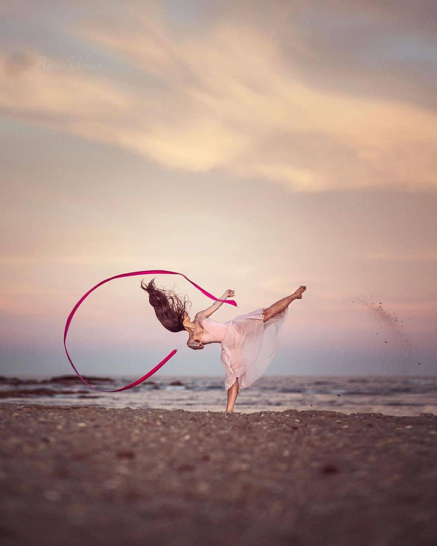 fotografias de danza en marbella españav