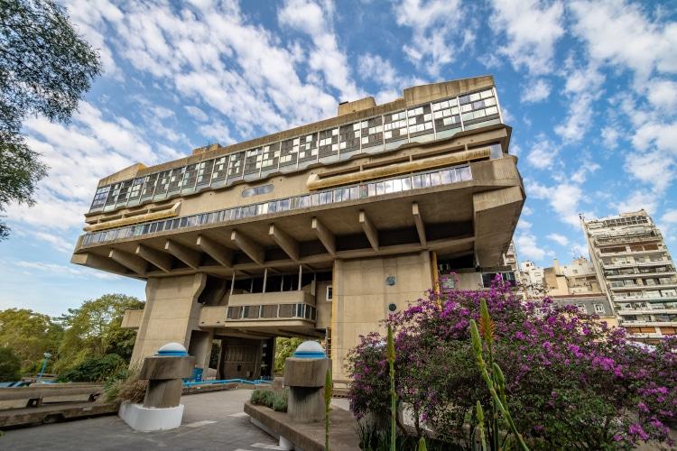 biblioteca mariano moreno argentina