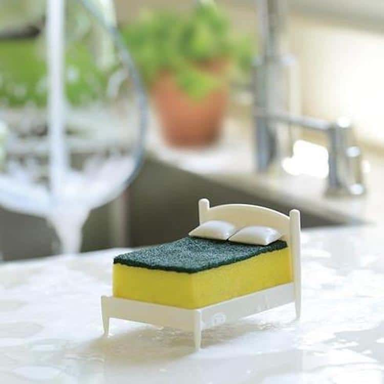 Kitchen Accessories by OTOTO Design