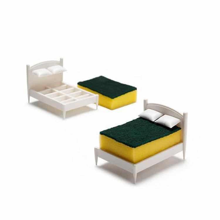 Kitchen Accessories by OTOTO Design