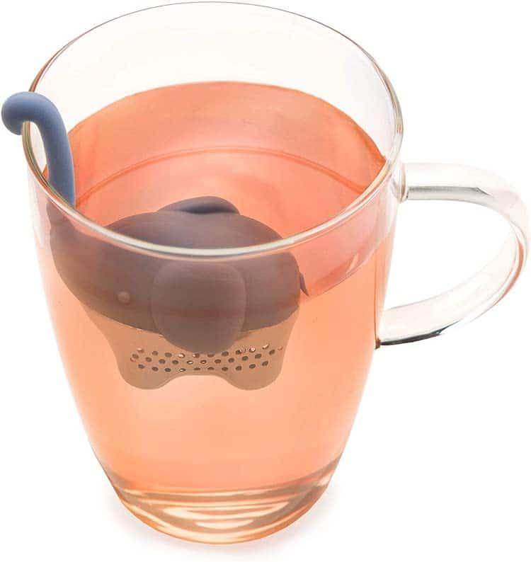 Infusor de té original