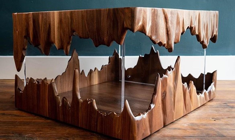 john malecki floating table thumbbig