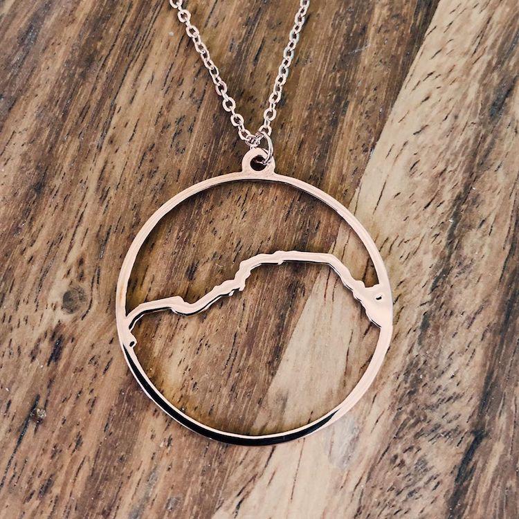 GPX Jewelry by Rachel Binx
