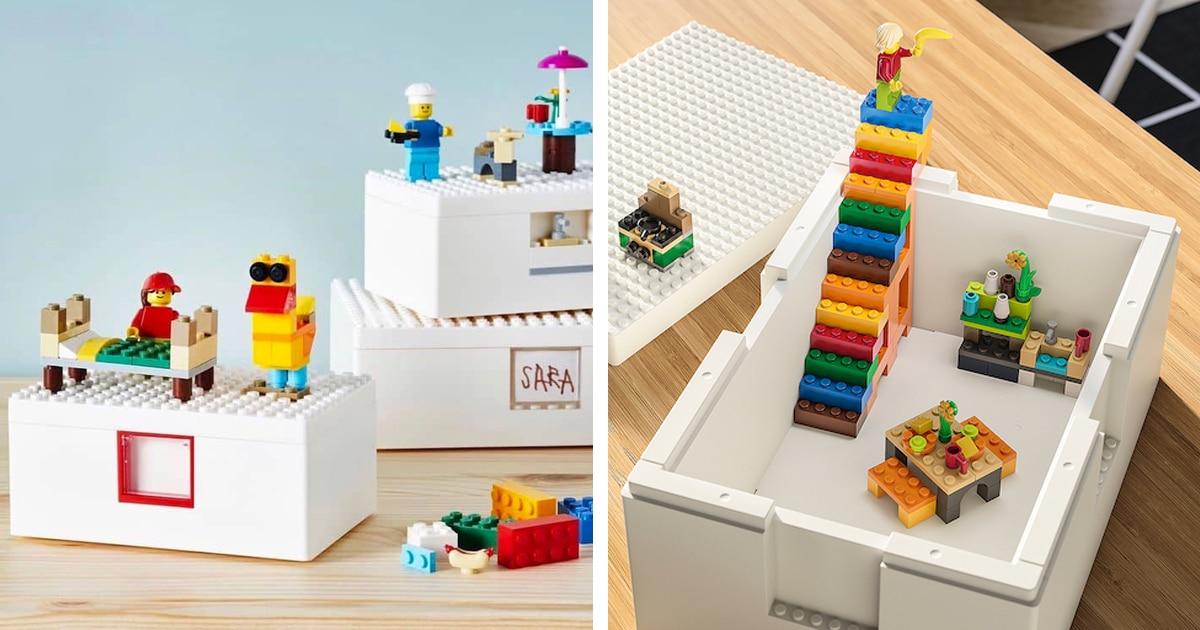 Ikea lego bygglek thumbnail