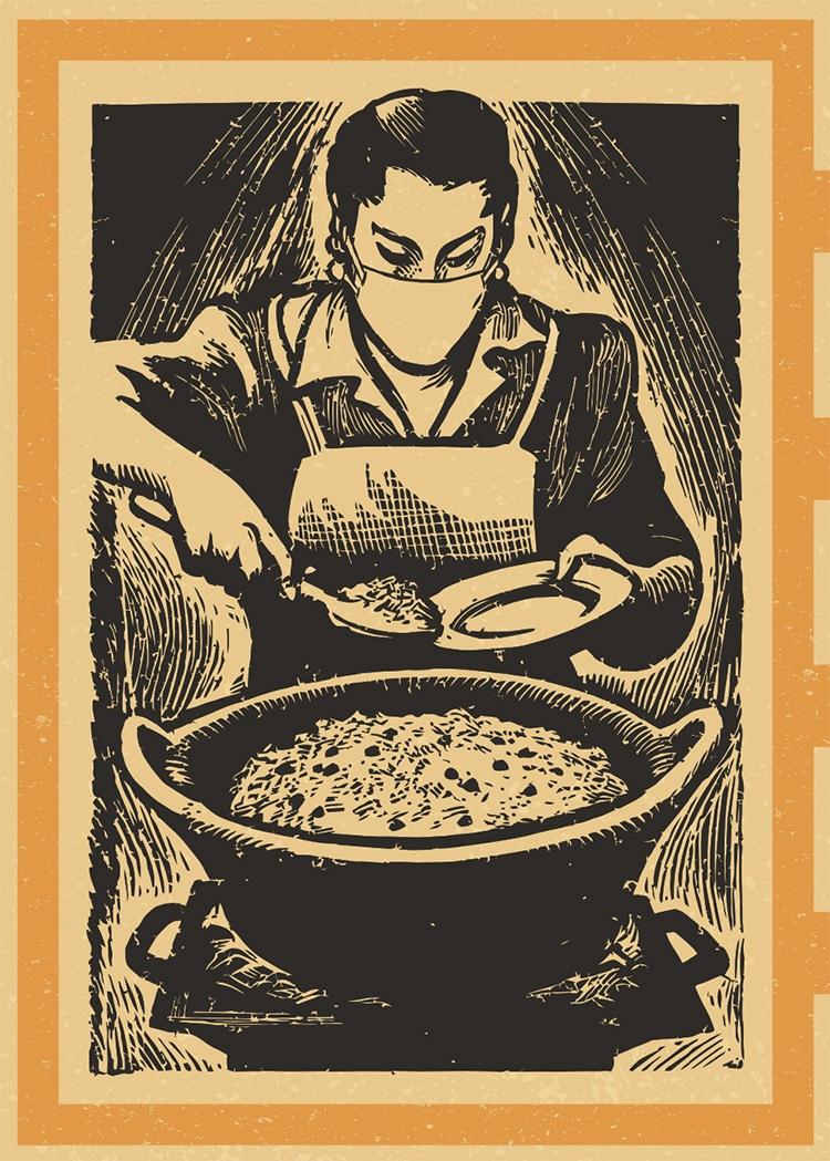 libro de cocina mexicana
