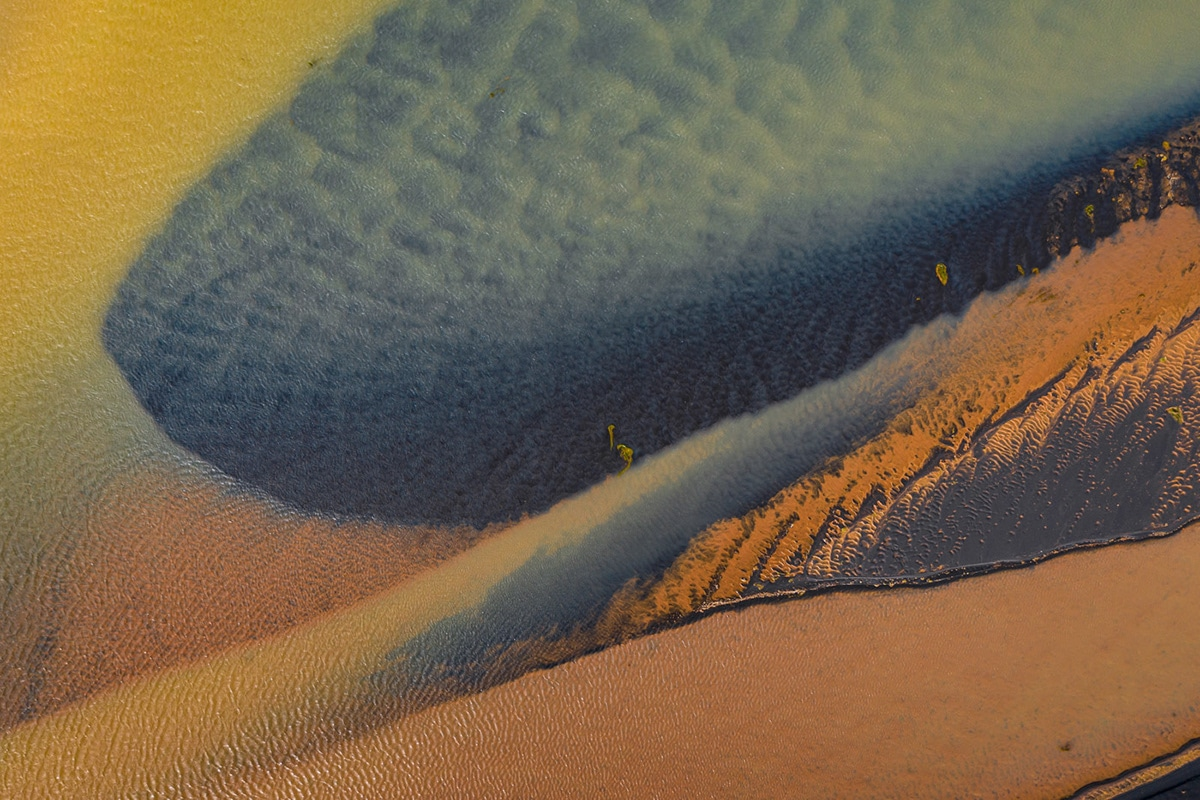 Iceland Landscape Photography by Jan Erick Waider
