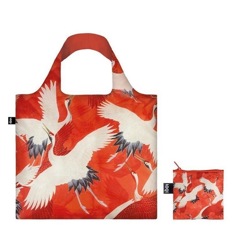 LOQI Bag