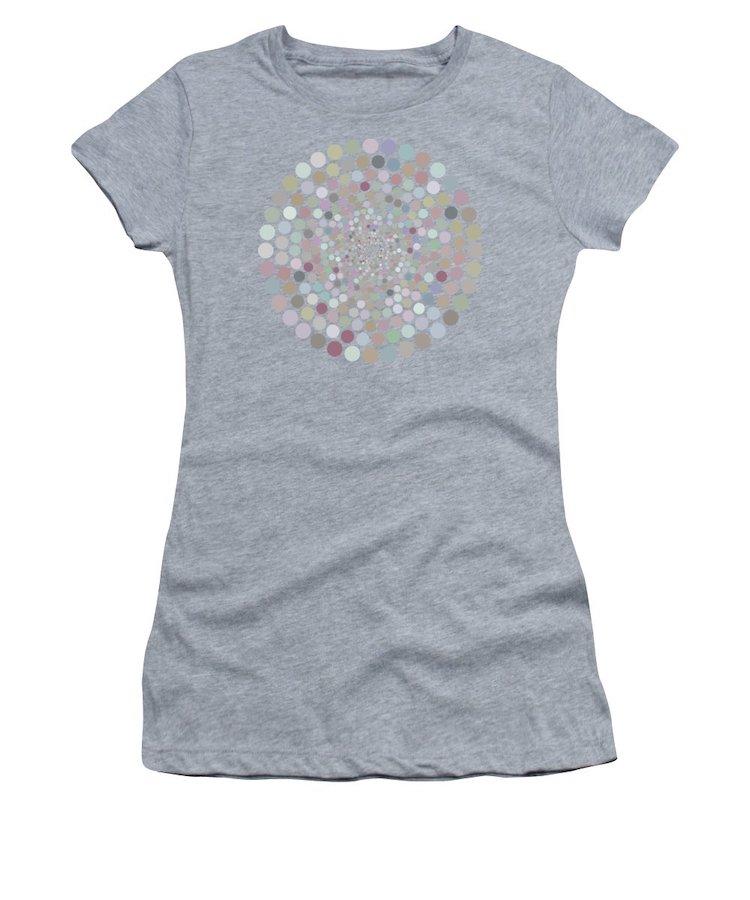 Unique Women's T-Shirt