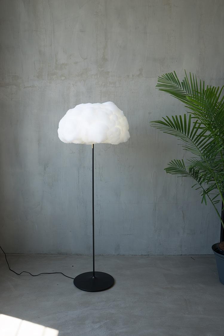 Cloud Shade Richard Clarkson Studio