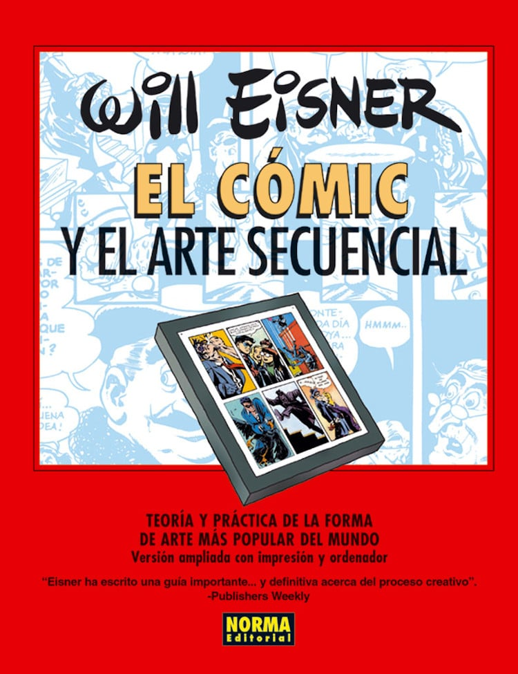 libros para dibujar comics