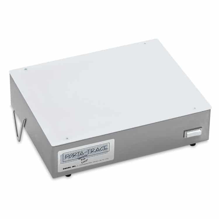 Gagne Light Box