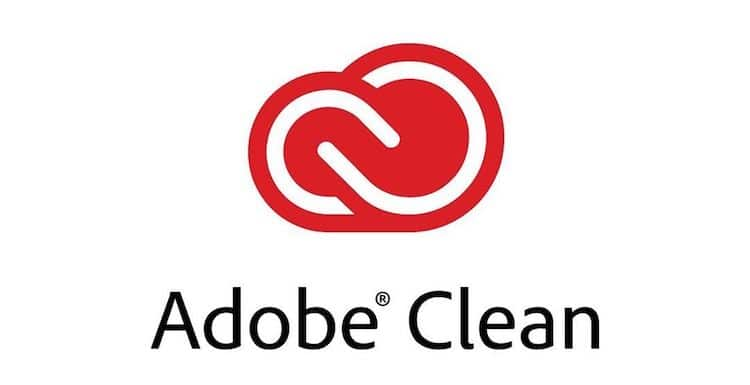 Adobe Font