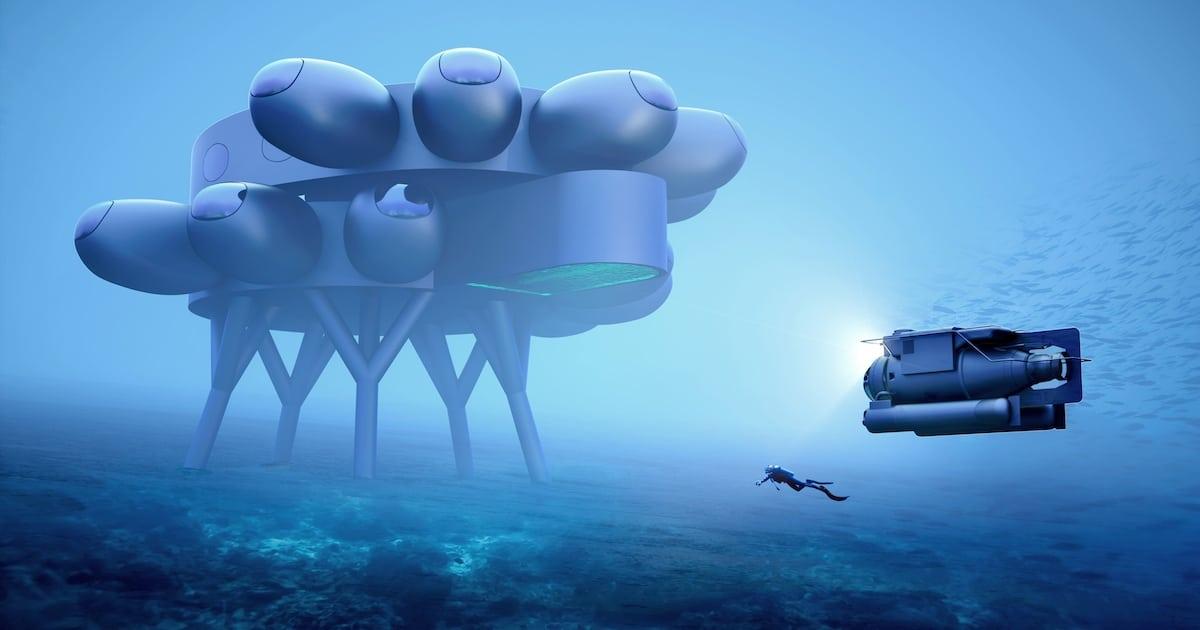 Proteus-design-concept-fabien-cousteau-thumbnail